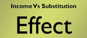 income-vs-substitution-1